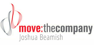 Joshua Beamish/MOVETHECOMPANY